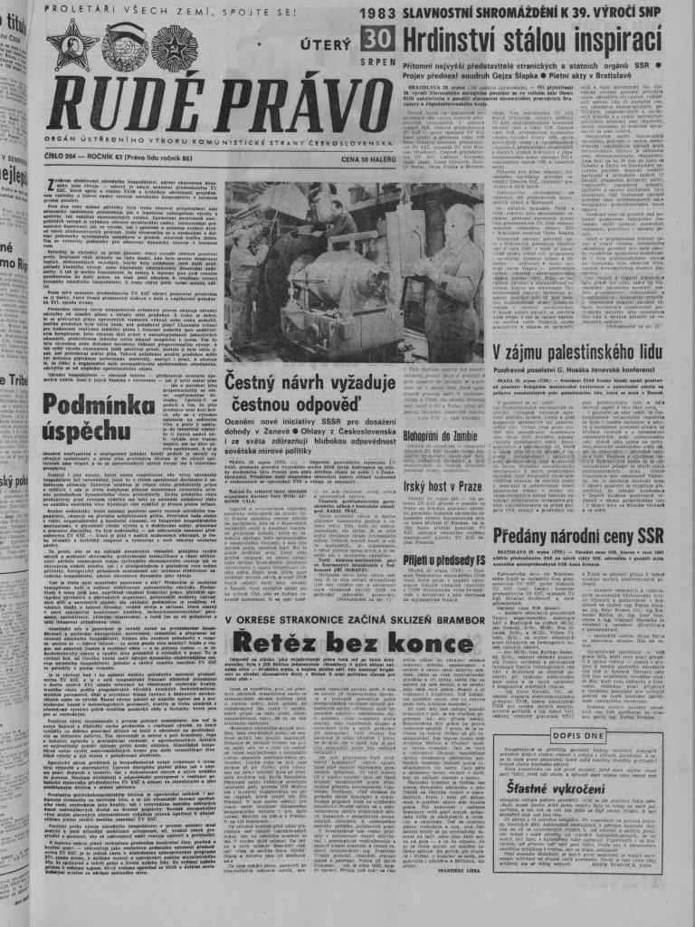 RudePravo_1983_8_30