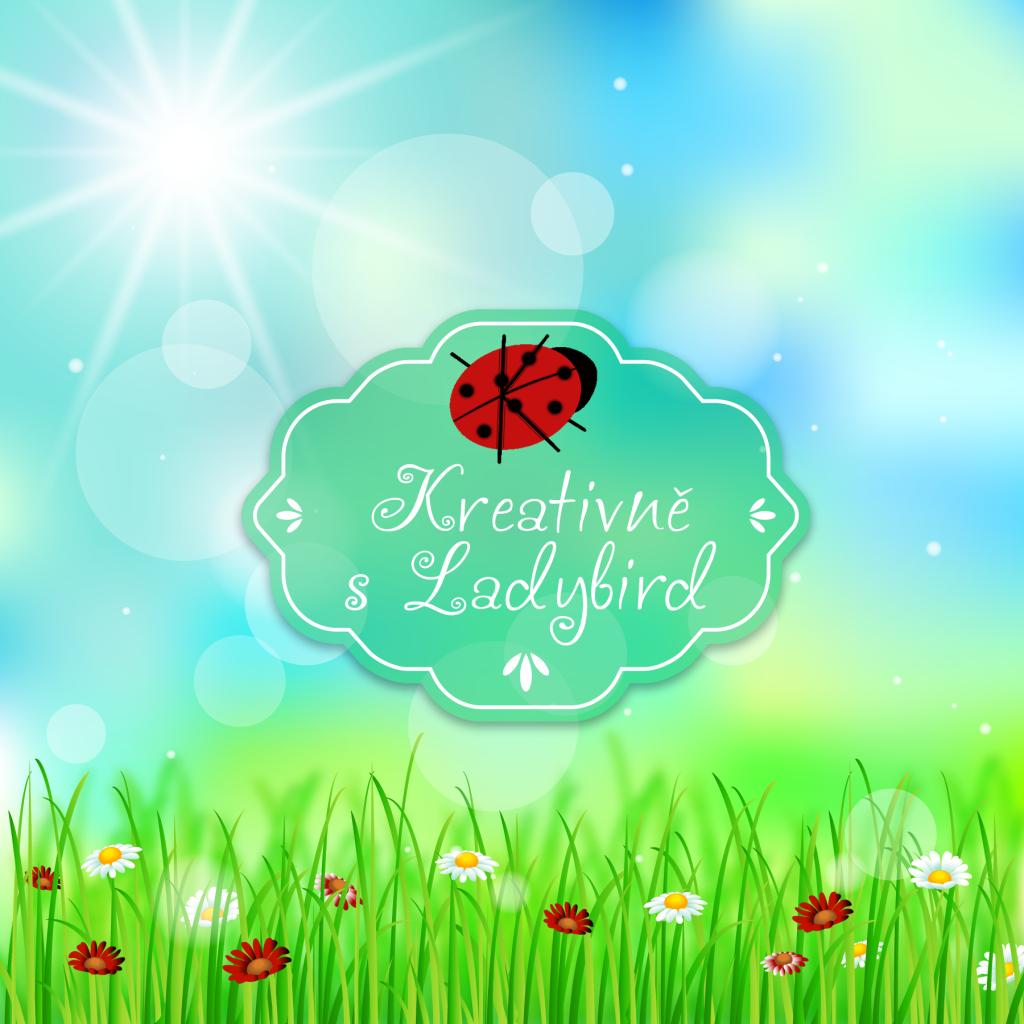 www.kreativnesladybird.cz